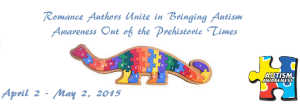 Autism Puzzle banner