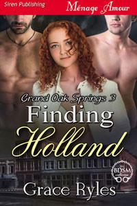gr-gos-findingholland3141226_0320