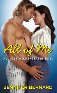 ALL OF ME (1)