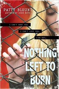 NLTB cover- Patty Blount