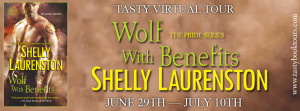 TVTWolfwithBenefits-ShellyLaurenston (1)