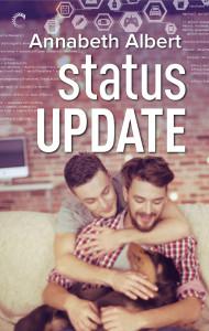 Status_Update_Cover