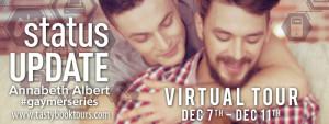 status-update-virtual-tour (1)