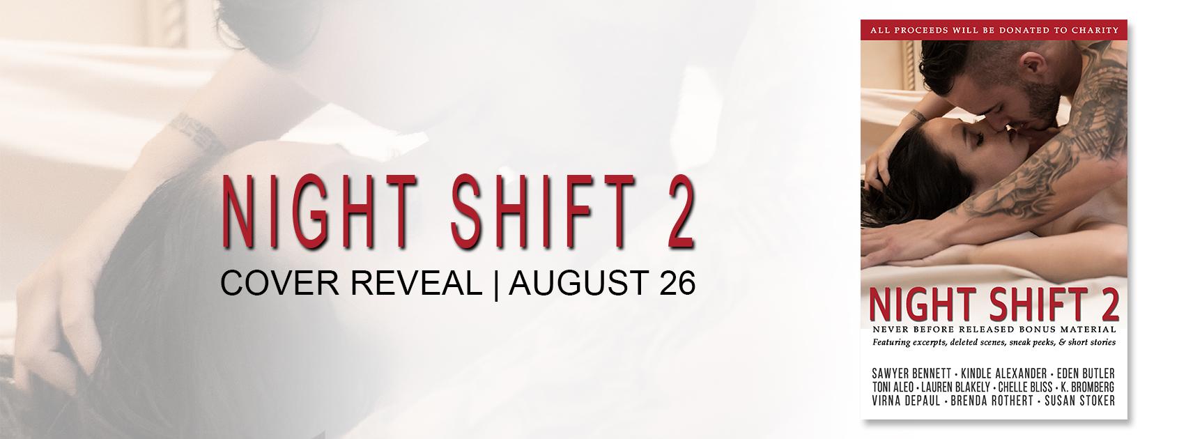 NightShift2CRbanner